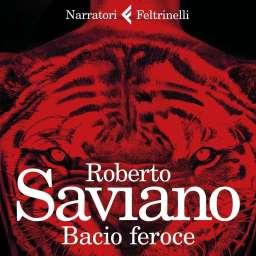 BACIO FEROCE – l' ambizione di essere leoni per un giorno