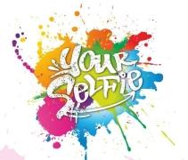 YOUSERLFIE logo