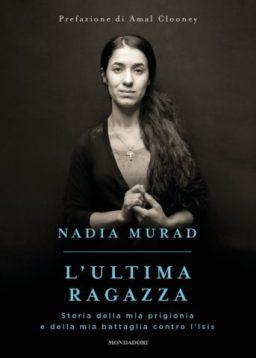 L'ULTIMA RAGAZZA – Nadia Murad e la sua fuga dall'Isis
